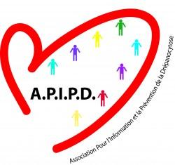 APIPD