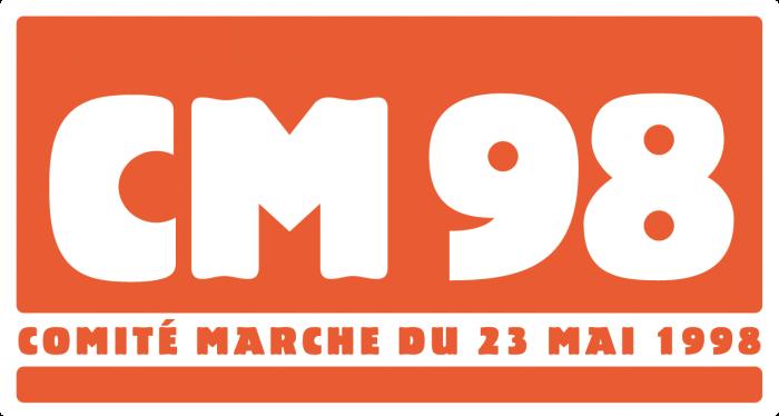 CM98INT-ComitéContourDP [Converti]