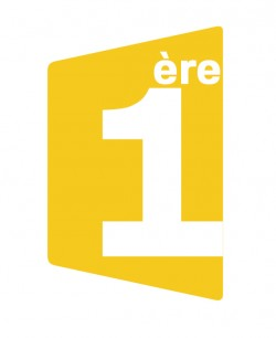 Logo1re