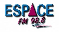 logo espace 3 d jpeg
