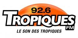 logo-tropiques