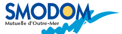 smodom-logo