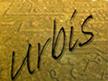 urbis-logo